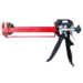 Applicator_Gun_Image