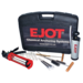 EJOT_Chemical_Anchor_Kit_Case.png